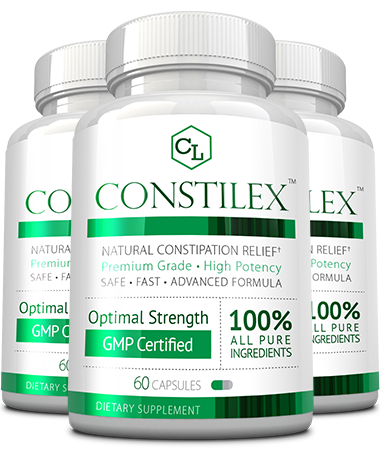 Constilex Main Bottle